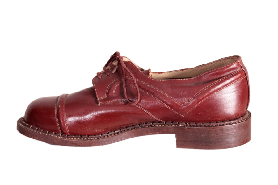Beautiful Womens Shoes Pumps When It Comes To Shoes Of The 20th Century I Give