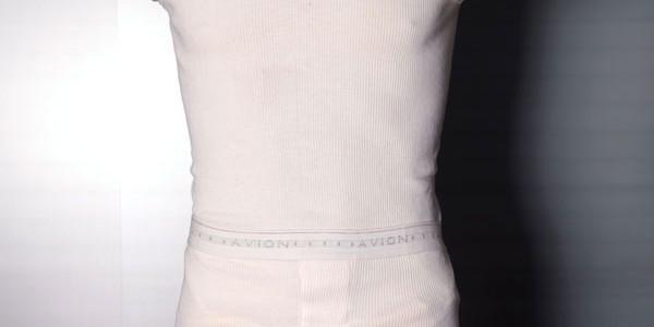 1950's Avion underwear