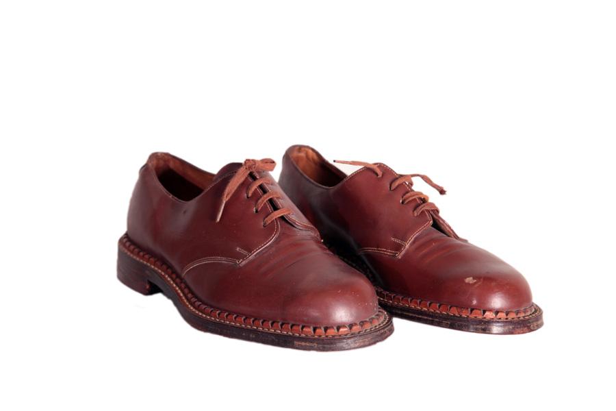 1940 S Women Shoes Quot Argos Quot