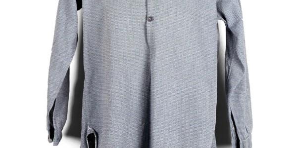 1930's farmer jacket(2)