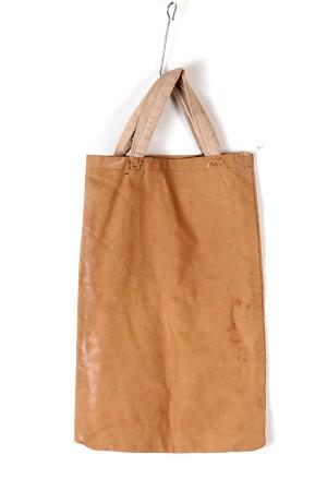 1920's french cachou bag