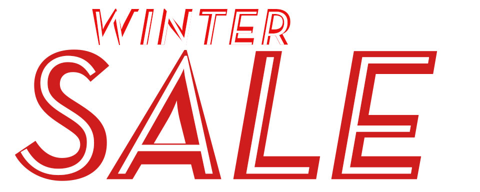 winter sale, lemagasin, le magasin, antique clothing, vintage clothing