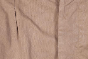 1950's french army chino shorts, lemagasin, le magasin