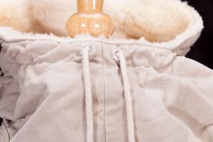 vintage ,frenchantique,french,workwear,frenchworkwear,antiqueclothing,antique,vêtementsdetravail, old clothing, l'oiseau rare tournai, le magasin, tournai, loiseauraretournai
