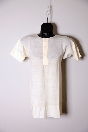 1940's Smedley's henley
