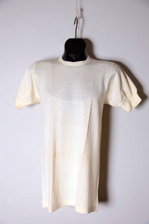 1940's Smedley's t-shirt