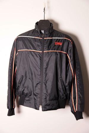 1970's TRW team jacket
