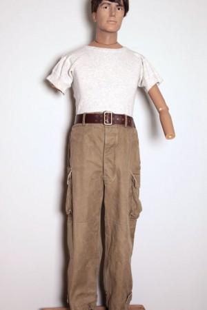 1947 french combat pants