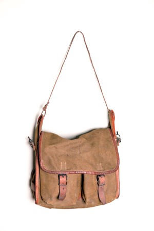1939 french army musette