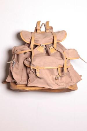 1960's Lafuma backpack