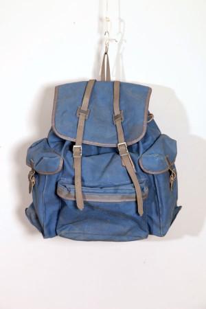 1960's Millet backpack