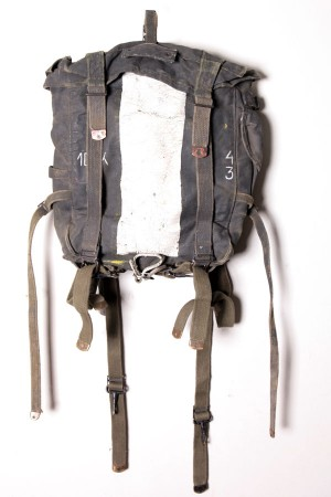 M-1945 backpack