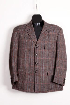 1940's sport jacket