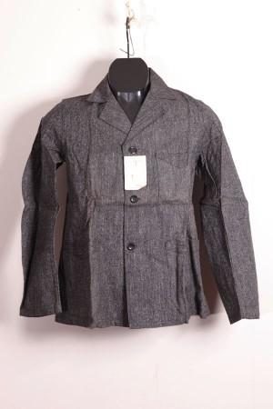 1930's 'Jaspé' jackets