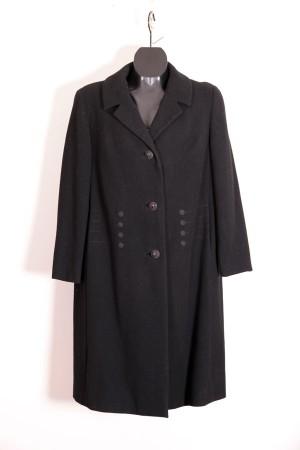 1930's woman coat