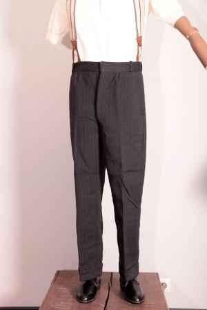 1940's work pants