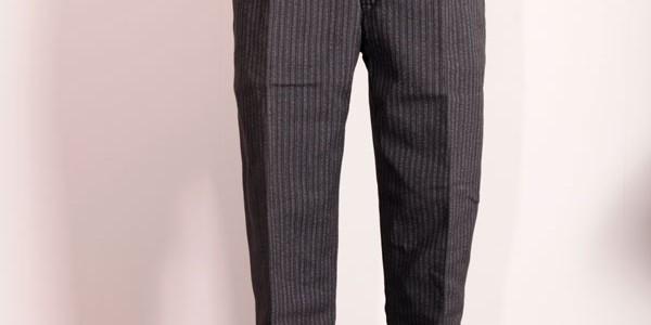 1950's work pants