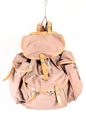 1960's small Lafuma backpack