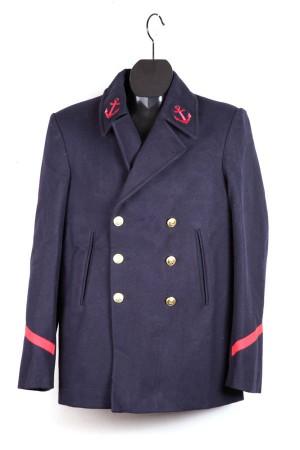 2006 Marine Nationale jacket