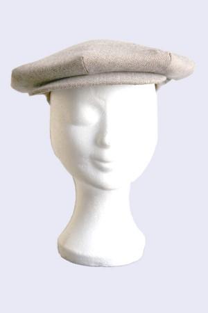 1930's kid cap