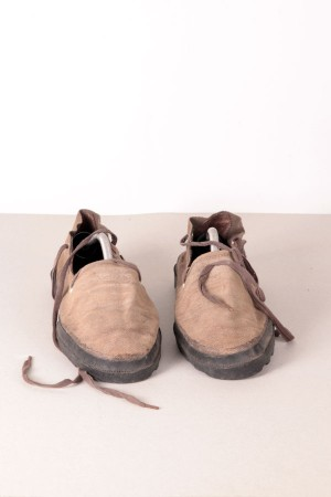 French army espadrilles