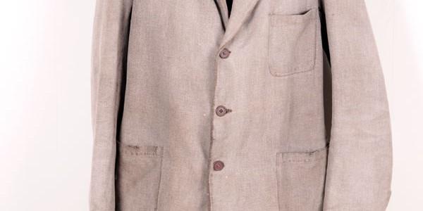 1930's farmer jacket