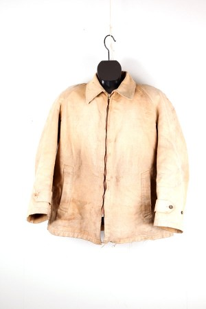 1950's Royal Hunter hunting jacket