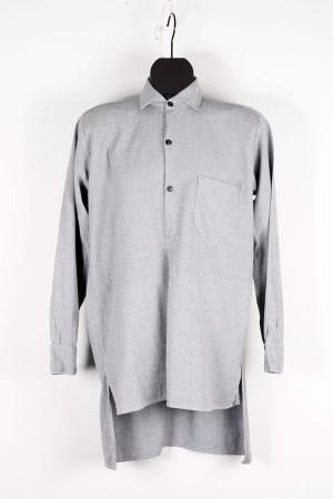 1950's Gevaco work shirt