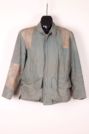 1950's Esquimau hunting jacket
