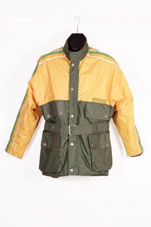1970's Honda nylon jacket