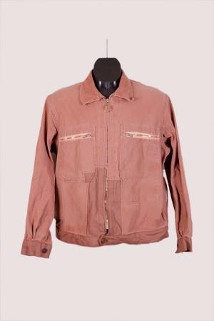 1950 Le Ramier carpenter work jacket