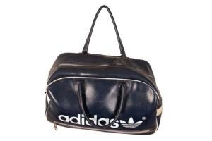 1970's sport bags, lemagasin, le magasin, vintage, vintage bags, vintagesportbags, vintage sport bags