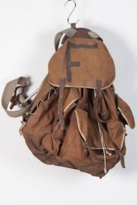 *** DESTOCKING 2 *** bags, backpacks... in one lot.