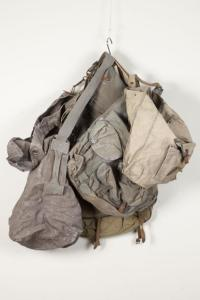 *** DESTOCKING *** lot of bags, backpacks, pouches..., lemagasin, le magasin, vintage clothing, vintage bags