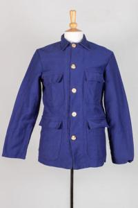 lemagasin,  vintage clothing, french workwear, antique clothing, french antique clothing